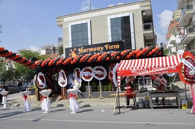 harmony-firinda-lezzete-doyacaksiniz-99964-0315891d4306a5d68311cb70ea748456.jpg