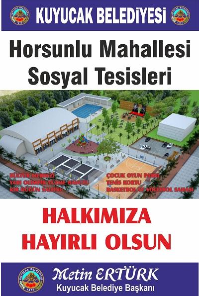 horsunluya-dev-tesis-105508-84d1a7572643e0cb95207c1b4b07c954.jpeg