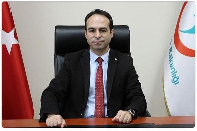 il-saglik-muduru-osman-acikgoz-oldu-119476-6d034073986335a38c635d1a88239e87.jpg