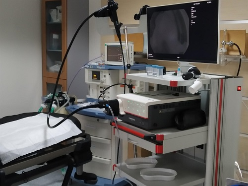 ilk-hasta-tedavi-oldu-215625-39e9197cd8cfad333ae0690ed46d8432.png