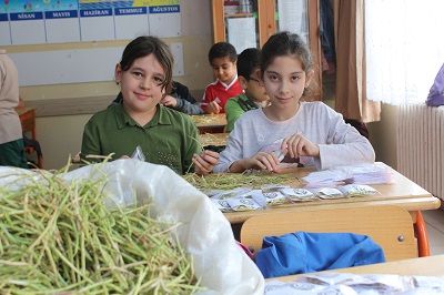 ilkokul-ogrencileri-yerel-tohumlara-sahip-cikti-105880-4f97de3ecdfb91354273c16afc23ea2a.jpg