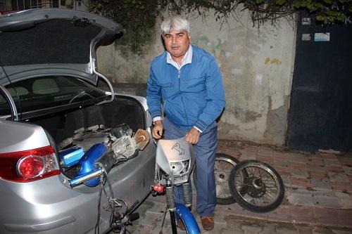 imamin-calinan-motosikleti-14-yil-sonra-bulundu-140569-d6b38574f7f2fe9da94432b404aee924.jpg
