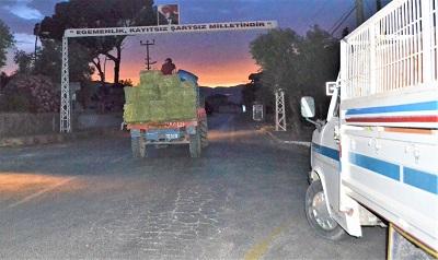 isiklandirmasi-olmayan-traktorler-kazalara-davetiye-cikariyor-109425-7e206c93ec0628da697ffd28458d2f79.jpg