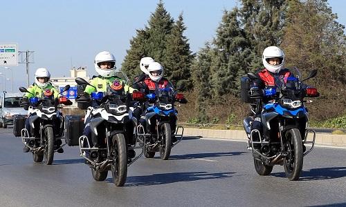 jandarmanin-motosikletli-kadin-timleri-suclulara-goz-actirmiyor-206093-a0f45b217ef324b35717da83cb8f6591.jpg
