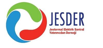 jeotermal-isitma-seralarda-verimi-7-10-kat-artiriyorreklam-haber-97958-d597e52cb5e5d88ccb77bfd14f10de92.jpg