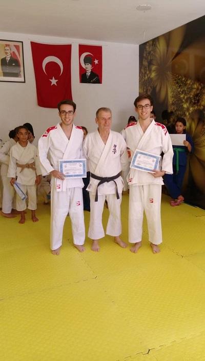 ju-jitsu-aydinda-kusak-atladi-131441-cecdc4e8173a16b92540990a150fd8e2.jpg
