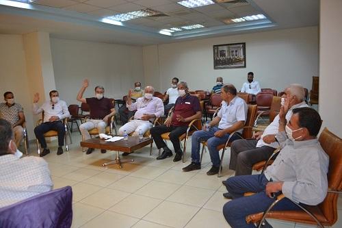 karacasu-belediye-meclisinden-o-arazi-icin-satis-karari-cikti-166314-43266612611c0455cce9cc4fc6150884.jpg