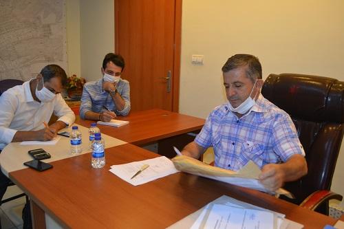 karacasu-belediyesi-son-yillarin-en-buyuk-ihalesini-gerceklestirdi-172217-4e7b90780ddeaaabe018725e9992c1bd.jpg