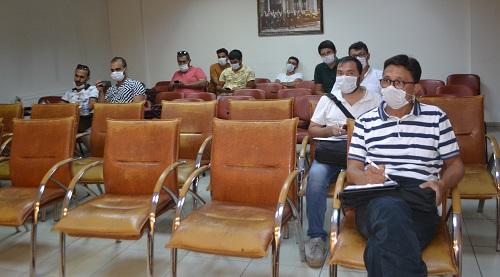 karacasu-belediyesi-son-yillarin-en-buyuk-ihalesini-gerceklestirdi-172217-8169fa73b78712ef7e5ec63e716be49a.jpg