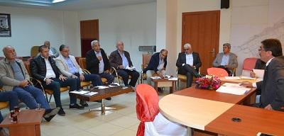 karacasu-meclis-uyelerinden-baskana-ikinci-veto-134996-7aeca51d4128f31cde8e493d7ee01887.jpg