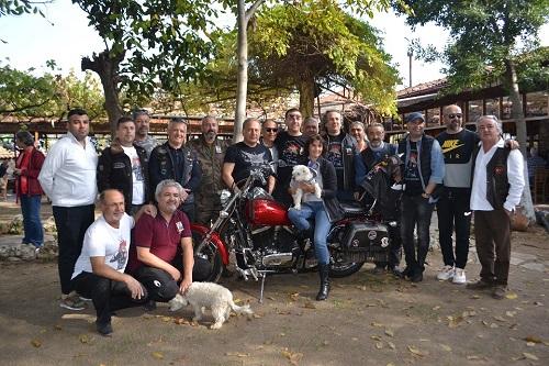 karacasu-motosikletlilerin-istilasina-ugradi-136641-cad7acb9707a7a4d6cd4b10f5a9ea39b.jpg