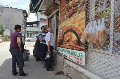 karacasuda-askida-ekmek-kampanyasi-devam-ediyor-110119-11297a11e95fc1b616e7d60d433de0b5.jpg