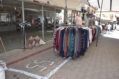 karacasuda-pazar-yeri-krizi-104050-04a67fc4c5b8b5161aeafe798123147a.jpg