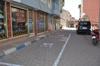 karacasuda-pazar-yeri-krizi-104050-cc17a69f0e26c7770f700c56e90594ef.jpg