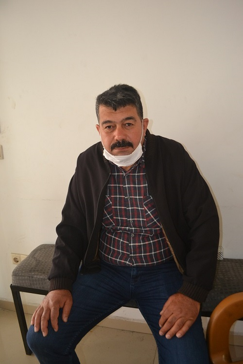 karacasuda-yerli-pazari-yabanciyi-aratti-156541-348e1a30228419a9e1ad87bae4c3e182.jpg