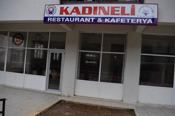 karacasulu-kadinlar-restorankafeterya-isletecek-93885-0c340fb3b1c1885464a5bb38aa66b325.jpg