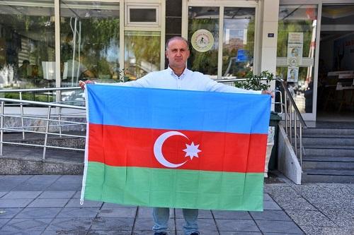 kardes-ulke-azerbaycana-destek-180813-871ca3eadc7bcaccb20ac09da48db5b3.jpg