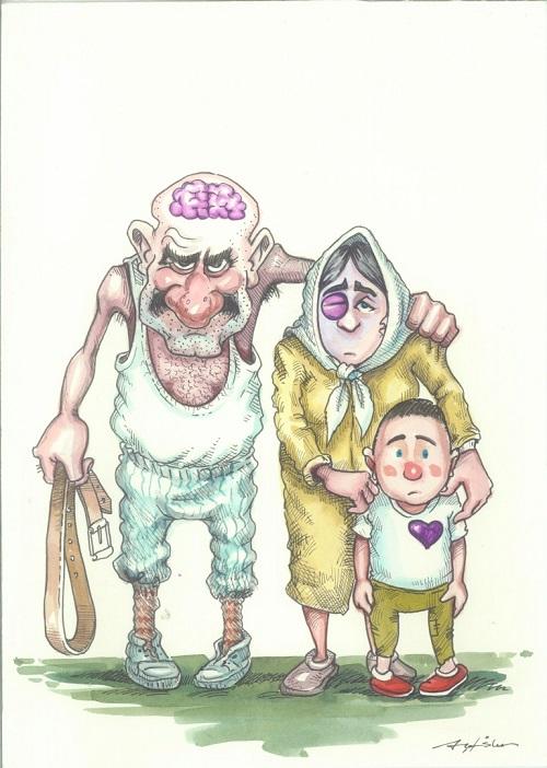 karikaturler-kadina-siddet-anlatildi-139329-38c59e0be894dcbabb248bc102c5c928.jpg