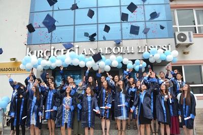 kircicegi-11-donem-mezunlarini-verdi-111144-58aa7982340fbdbc72ad709af720abff.jpg