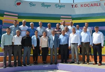 kocarli-belediyesi-stklarla-guc-birligi-yapacak-126589-794c2e1840e3f2ca0cc1c347f9effd80.jpg