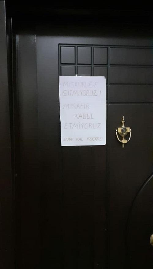 kocarlida-koronaya-karsi-misafir-onlemi-190824-e7b15c76192394af1d8b9a0c3ffae89a.jpg