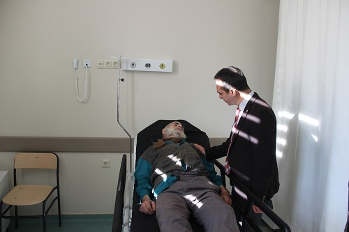 kosk-entegre-devlet-hastanesi-hizmet-vermeye-basladi-140916-bf91b134719951e64e0134ce7aa0a6d9.jpg