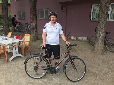 koskte-bisiklet-senligi-104998-03e192d0eef7a3e8f795b8699b7a5103.jpeg