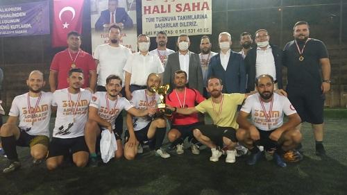 koskte-futbol-heyecani-yasandi-179875-8908591e27591e784ca22aa57db539ee.jpg