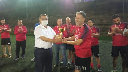 koskte-futbol-heyecani-yasandi-179875-d4d612d059acf444c6af17a44aff8303.jpg
