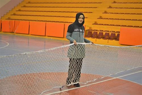 kurs-ogretmeni-tenis-kortu-icin-file-ordu-148409-3ecef7932318fd2476d089d28a2b38ae.jpg