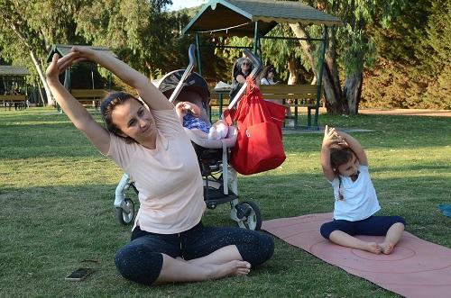 kusadasi-belediyesinden-dunya-yoga-gunu-etkinligi-222642-bb7641ecd52da81bd30adfd0c5eed016.jpg
