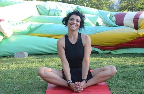 kusadasi-belediyesinden-dunya-yoga-gunu-etkinligi-222642-c5e1e64ad88f84f4ea740436f89eac97.jpg