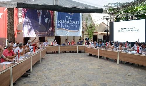 kusadasi-belediyesinden-esnafa-mujde-167743-262a5034f0f7b7bf4c4611185595bcd1.jpg