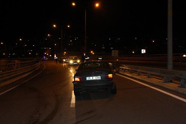 kusadasinda-trafik-kazasi-2-yarali-93931-918fed0d33abb049bf2051d4d02385d3.jpg
