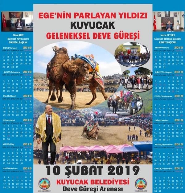 kuyucak-bu-pazar-deve-guresi-festivaliyle-senlenecek-89137-f98517341c833e79647882380abec3fe.jpg