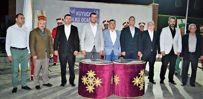 kuyucak-mhpde-mehteranli-iftar-yemegi-108742-1e0f622e4d56318bedf2779864e88ce6.jpg