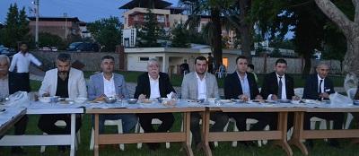 kuyucak-mhpde-mehteranli-iftar-yemegi-108742-9c3042c4f73eb9ee67c310c9a4590434.jpg