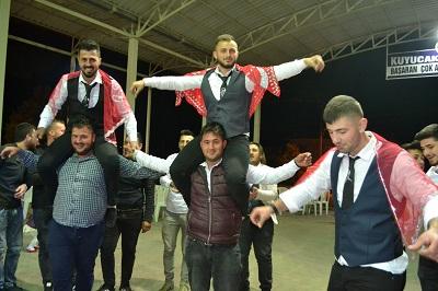 kuyucakli-kinali-kuzulara-asker-eglencesi-103291-2914e757f8bcda01a78f27103e13e018.jpg