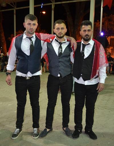 kuyucakli-kinali-kuzulara-asker-eglencesi-103291-d9760a7cfda5b45de9e213dec4ff1477.jpg