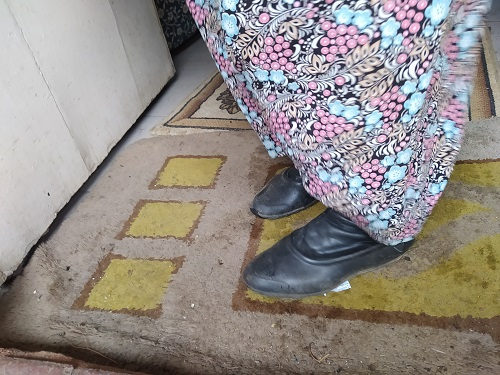 lastik-ayakkabidan-vazgecemiyorlar-198686-fbc49346d41fd16fe87ed558a67caeac.jpg
