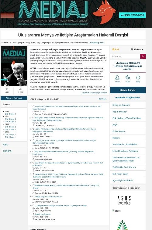 mediaj-ilk-sayisini-cikardi-215395-0b03112cfcb4c70d4afef17c8b9dd695.jpeg