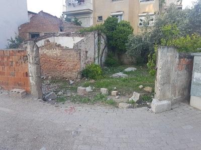 metruk-ev-ve-horoz-cilesi-109187-07ac7c173ec200e88e3fd976fafa6817.jpg