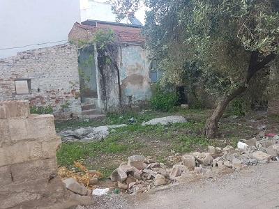 metruk-ev-ve-horoz-cilesi-109187-84e50c80578383b2267a268a7eb2639e.jpg