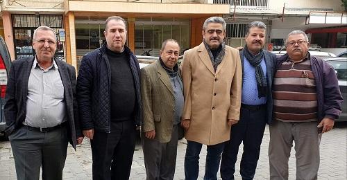 mhp-aydin-il-baskani-alicika-3-hilalli-surpriz-143359-4f07b1f502298283ec3a043a3cedd0a1.jpg