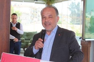 milletvekili-yavuz-aydinda-secimlerde-kaybeden-tarafiz-104898-3ebf7ae1f24950b91618e0471036bb05.jpg