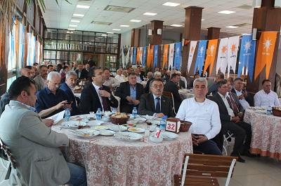 milletvekili-yavuz-aydinda-secimlerde-kaybeden-tarafiz-104898-b24a656a815d60544518a094fc191bcd.jpg