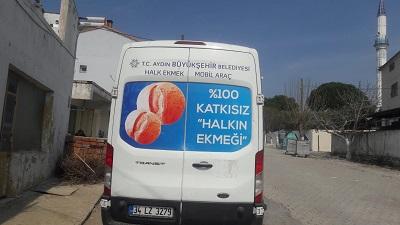 mobil-halk-ekmek-hizmet-verecek-108444-2b3b951a64a82e2ec3568a7b5e0553ac.jpg