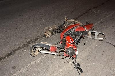 motosikletle-otomobil-carpisti-2-yarali-111768-205d4bf5864cc335ff4a7745826ccc85.jpeg