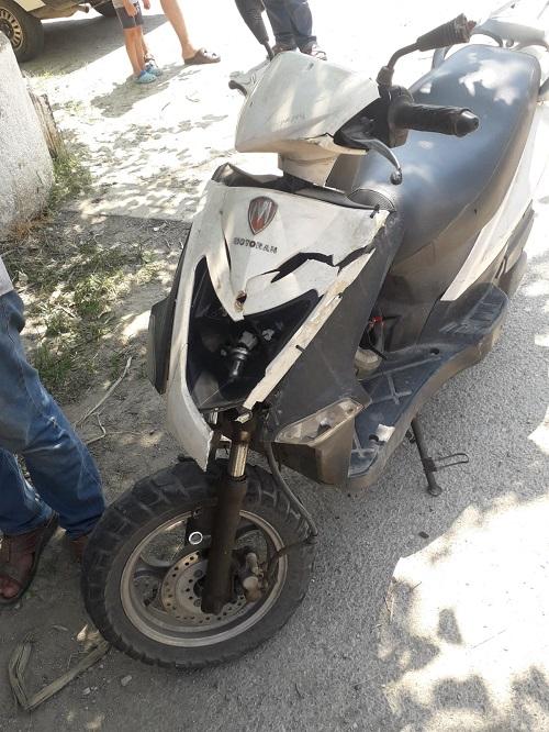 nazillide-motosiklet-kazasi-227424-07017a1743e9c078b683443adaada8ba.jpeg