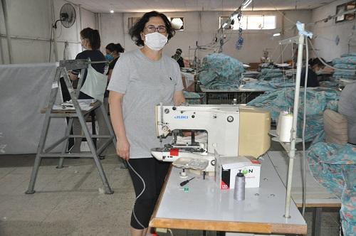 nazillide-tekstil-sektorune-kadin-eli-degiyor-180131-d82067cea20be38f751acee605bb791b.jpg